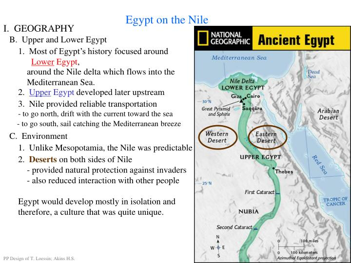 ancient river valley civilization egypt Ancient irrigation: egypt and the nile the river valley is flat-floored and early egyptian civilization depended largely on one winter crop per year.