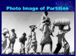 photo image of partition4