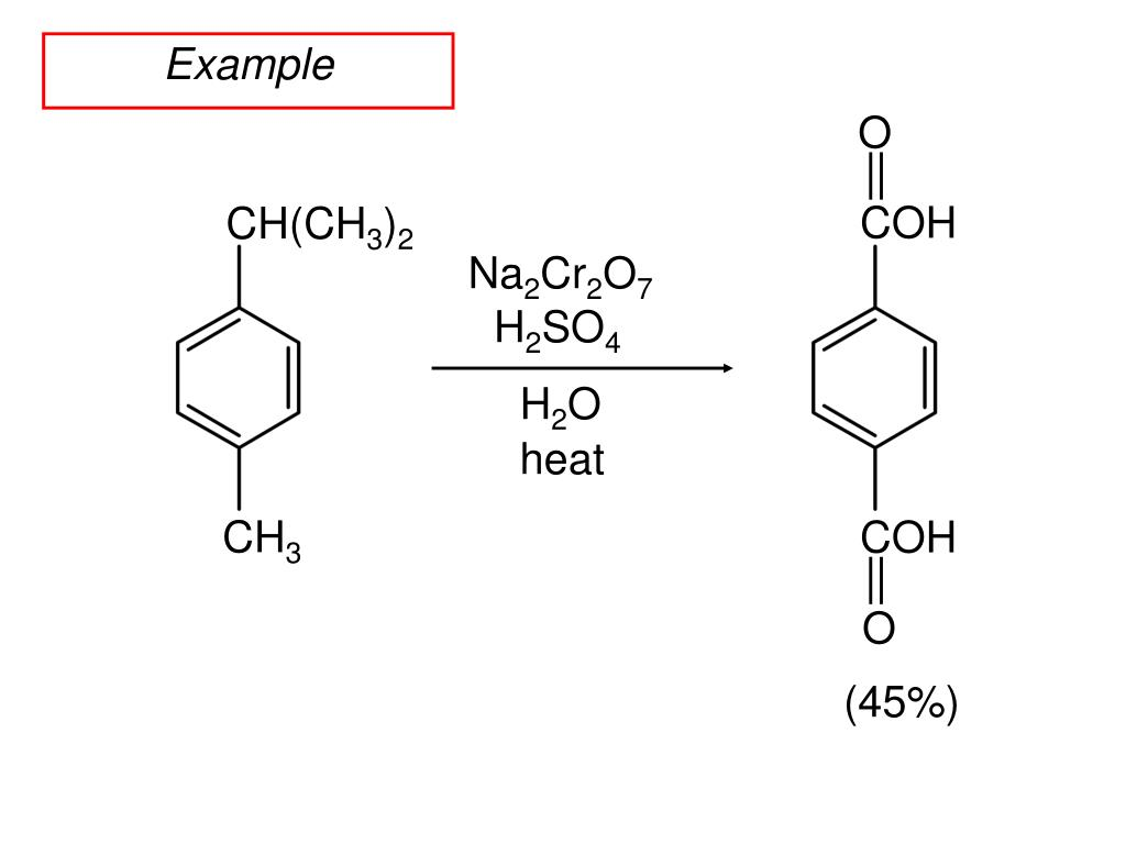 PPT - CH:11 Arenes and Aromaticity Examples of Aromatic Hydrocarbons