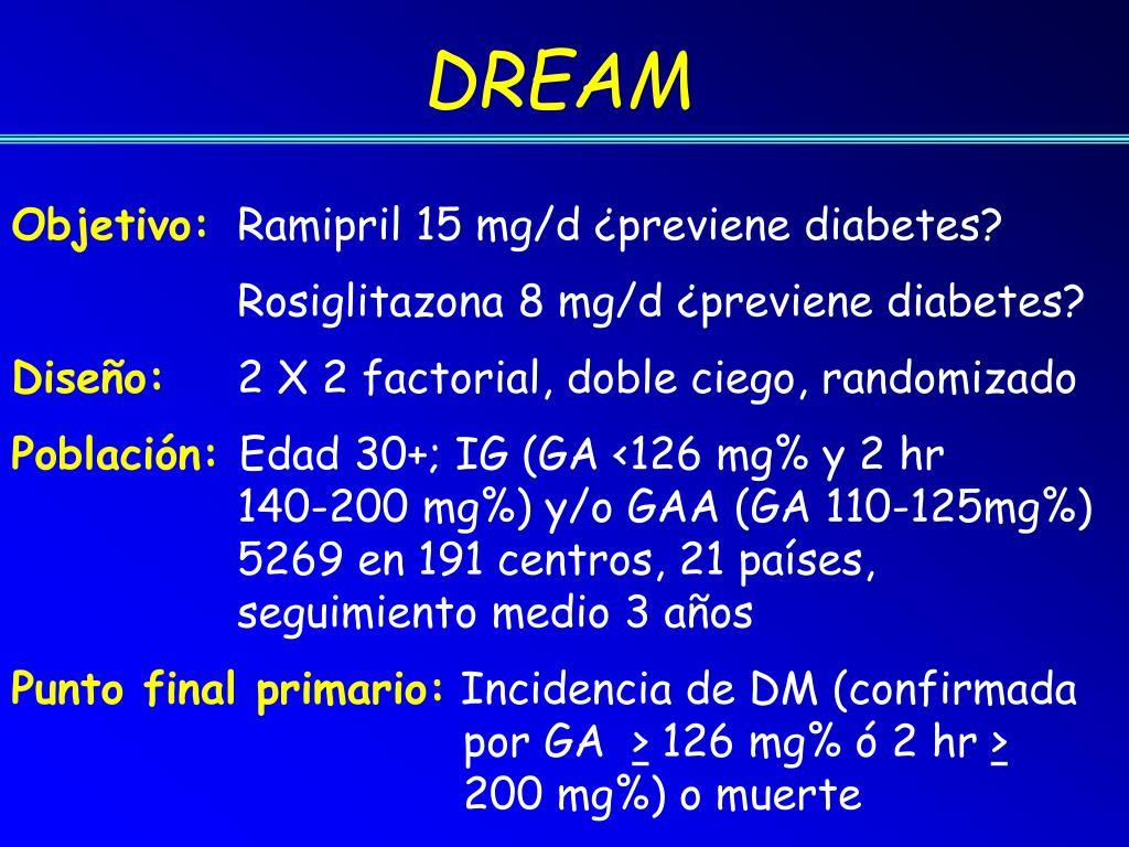 incidencia de diabetes georgia