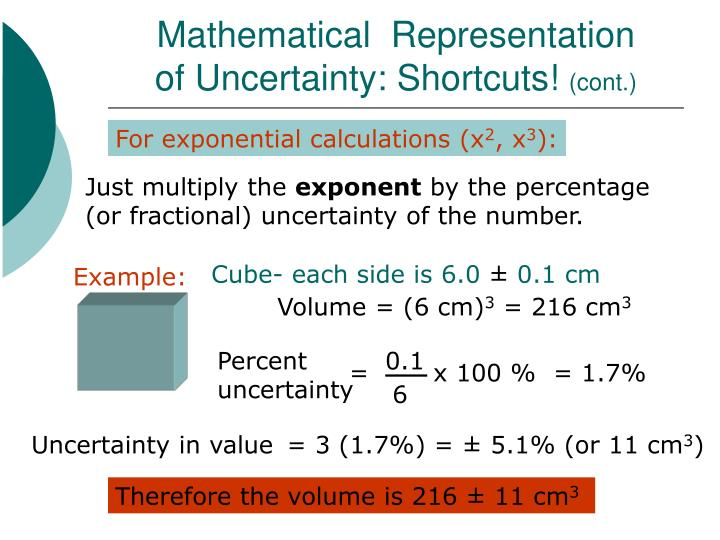 mathematical term exponent The distributive property is an algebra property which is used to multiply a single term and two or more terms inside a set of parentheses take a look at the problem below take a look at the problem below.