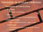 fabrica o de produtos cer micos2
