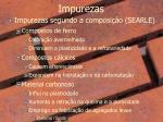 impurezas3