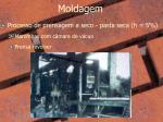 moldagem3