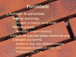 porosidade1