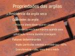 propriedades das argilas2