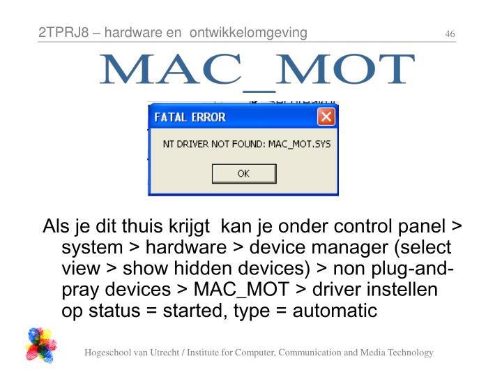 MAC_MOT