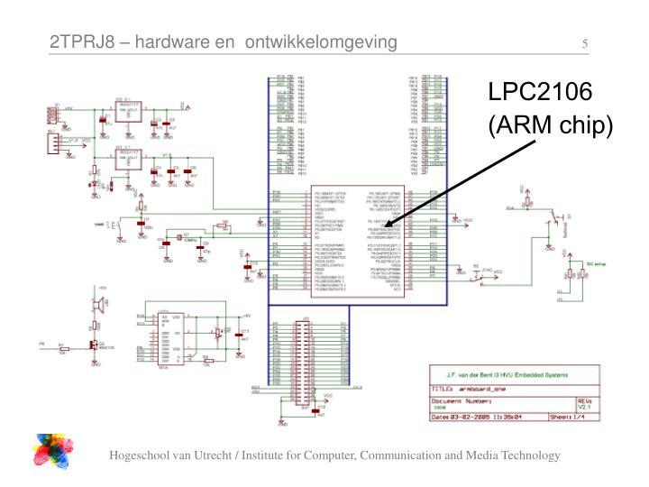 LPC2106