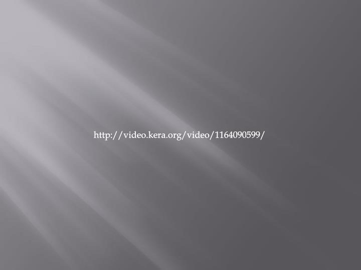 http://video.kera.org/video/1164090599/