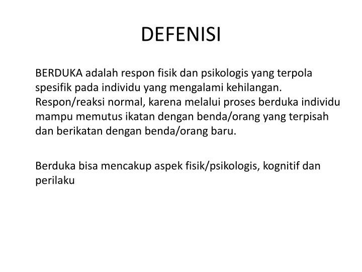 Defenisi1