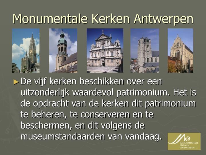 Monumentale kerken antwerpen1