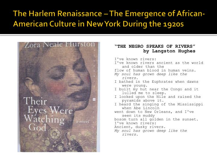 culture of america during the 1920s Eugenics in the culture wars of the 1920s: some approaches to studying a   that was how often a baby was born in the us few of these were perfect,.