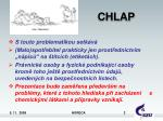 chlap