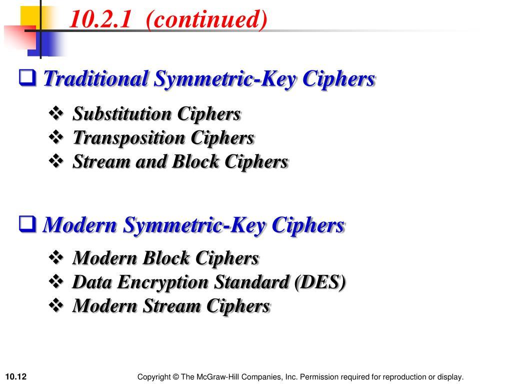 Transposition Cipher Program In Java