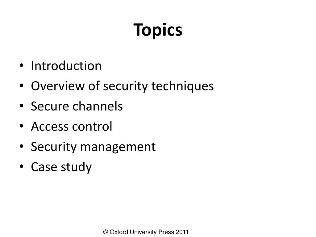 PPT - DISTRIBUTED COMPUTING PowerPoint Presentation - ID:5083762