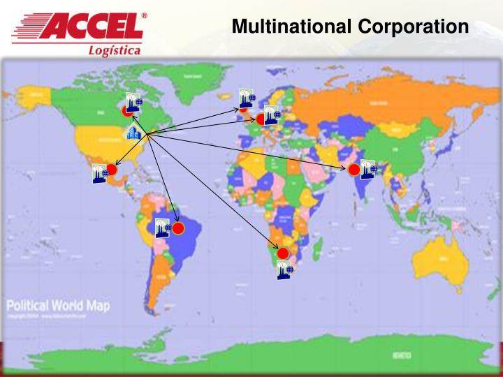 examine the impact of multinational corporations setting up in developing countries essay Mncs have played an important role in modern society although their growing penetration is the inevitable trend of globalization, there are many arguments for and against their impact on the economic development of the world.