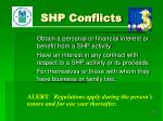 shp conflicts2