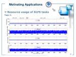 motivating applications2