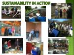 sustainability in action1