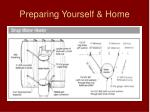 preparing yourself home5