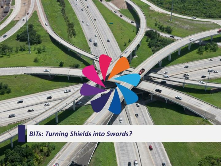 BITs: Turning Shields into Swords?