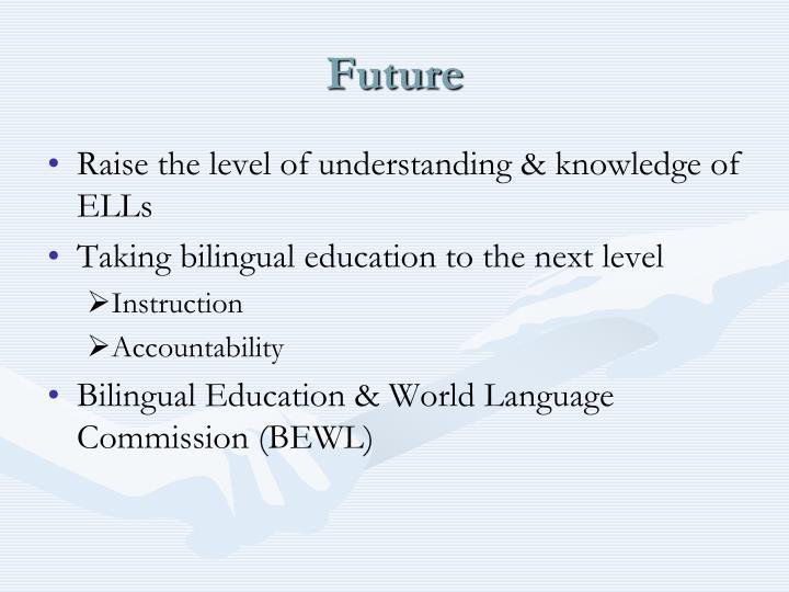 Ppt bilingual education programs in chicago public schools future toneelgroepblik Gallery