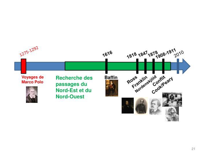 1275-1292