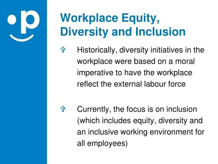 unit 204 equlaity diversity and inclusion Unit 204 equality, diversity and inclution in work with children and young people 23 24 25 31 essay  equality, diversity and inclusion in work.