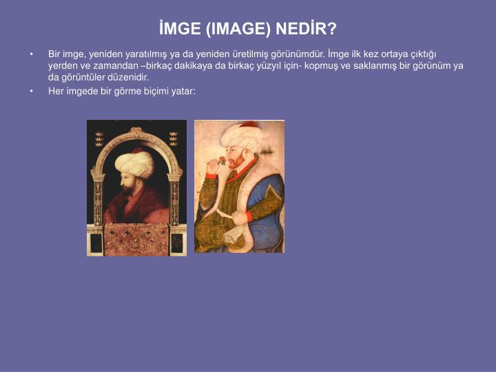 Mge image ned r1