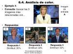 6 4 an lisis de color13
