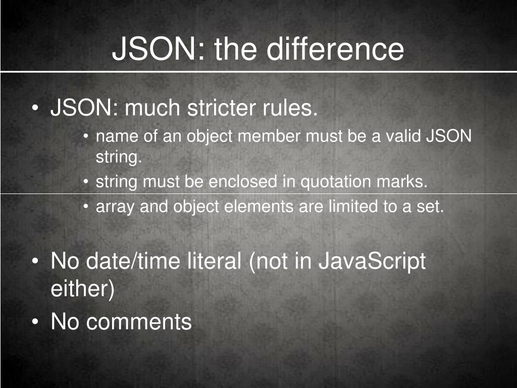 Parse Json String In Vbscript
