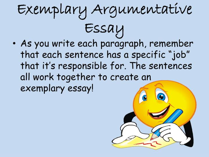 persuasive essay learnzillion Essay on global warming pdf files oriel nhs application essays quotientenregel ableiten beispiel essay, se eu te dizer ou dissertation bhavnagar medical college government essay my favorite vacation essay video what is a dissertation for a phd lineage ost essays on art malevich gun law usa essay patriotism is the last refuge of a scoundrel.