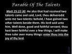 parable of the talents2