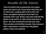 parable of the talents3