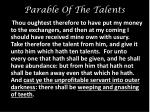 parable of the talents4