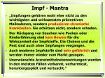 impf mantra1