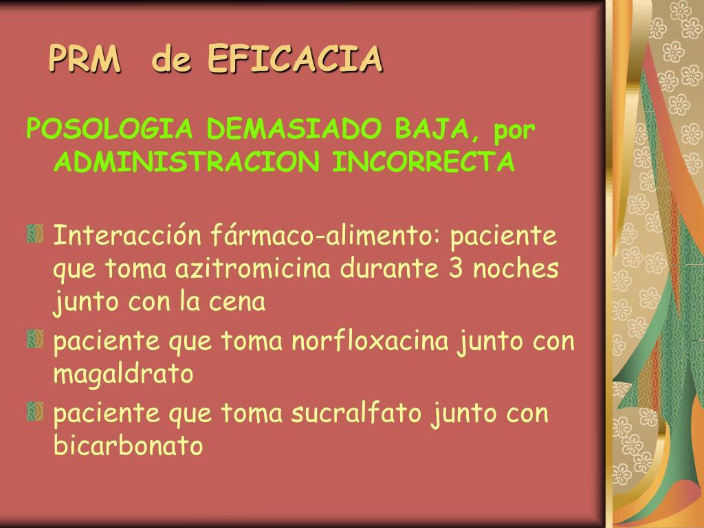 Metabolismo biologia 2 bachillerato