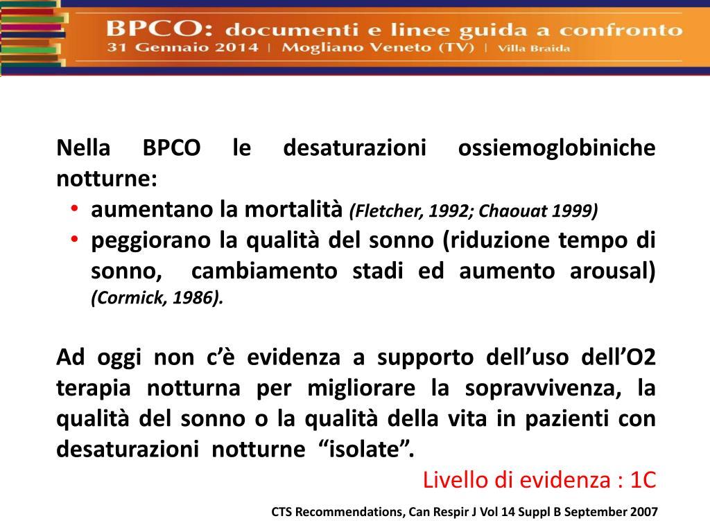 PPT - O2TLT e Ventiloterapia PowerPoint Presentation - ID..
