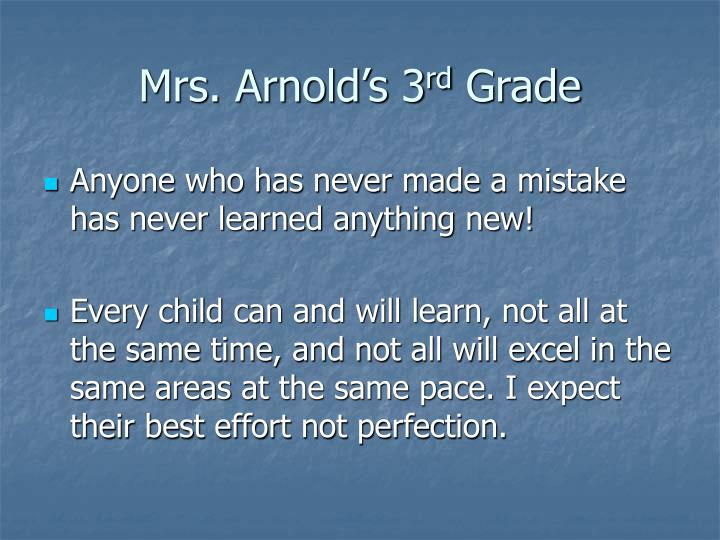 Ppt mrs arnolds 3 rd grade powerpoint presentation id5100021 mrs arnolds 3rd grade malvernweather Gallery