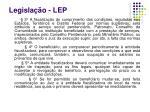 legisla o lep1