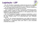 legisla o lep2