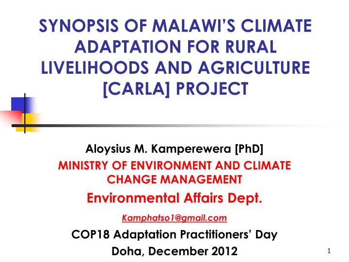 phd thesis climate change The programme comprises of a doctoral dissertation in climate change and adaptation plus four prerequisite courses, inlcuding coursework and examinations the phd may be undertaken in one of.