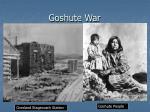 goshute war2