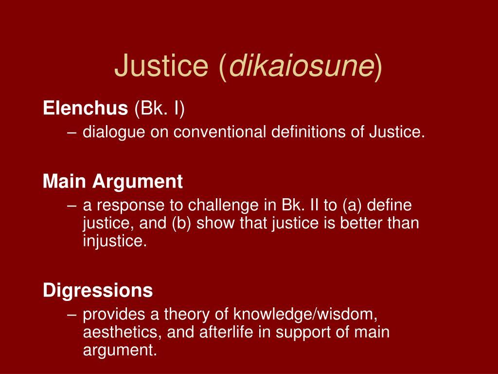 Dissertation defense tips - Columbia University