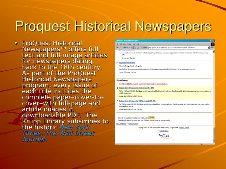 Newspapers quest personals Home - Newsquest