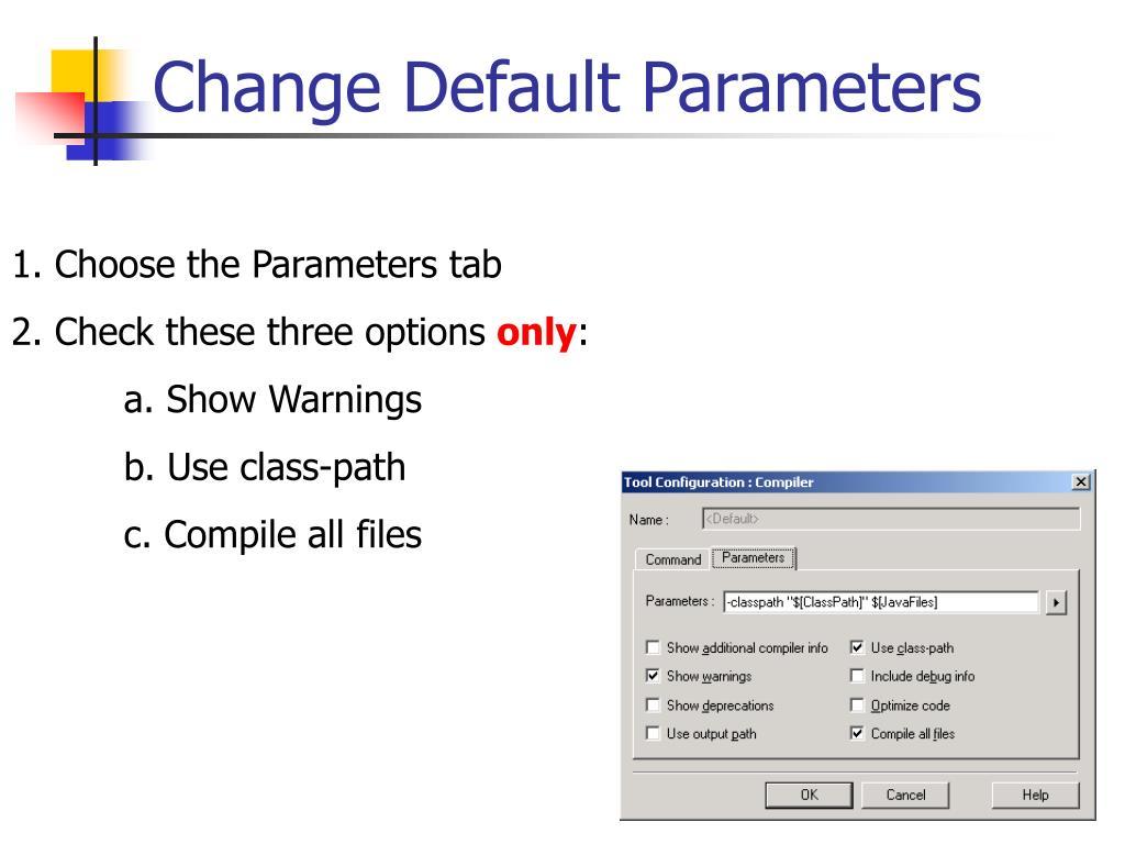 PPT - ICS 102, 201, 202 Lab Config PowerPoint Presentation