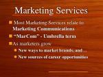marketing services1
