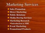 marketing services2