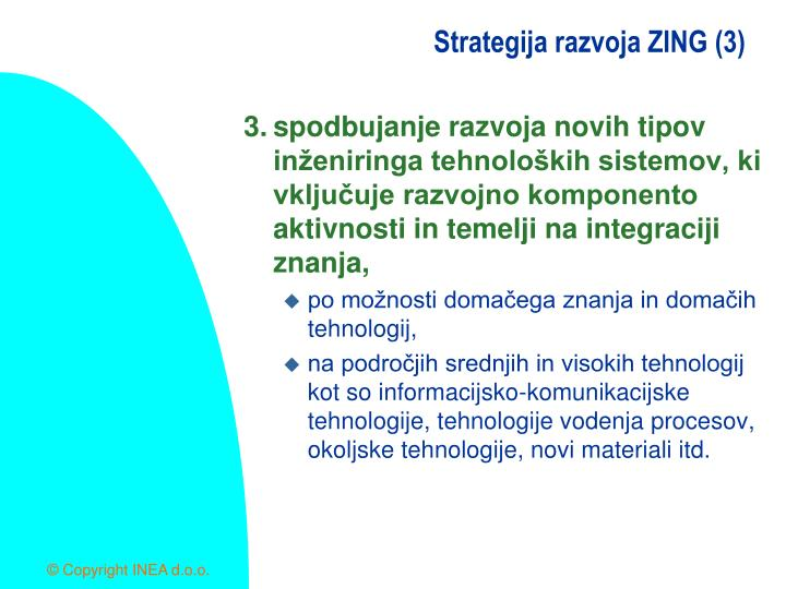 Strategija razvoja ZING (3)