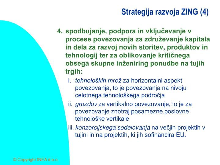 Strategija razvoja ZING (4)